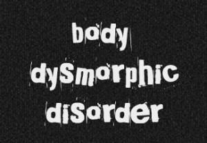 Anxiety-Disorders-bdd-body-dysmorphic-disorder